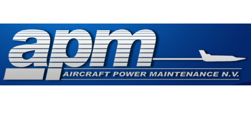 Aircraft Power Maintenance