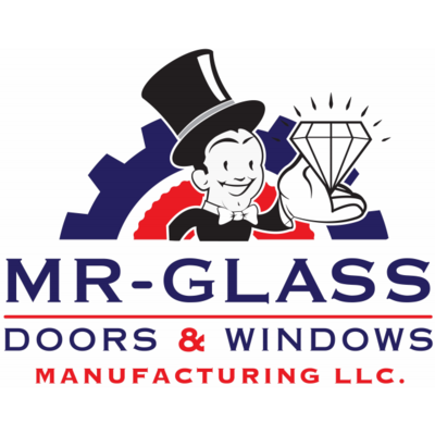 Mr. Glass Doors and Windows Inc.